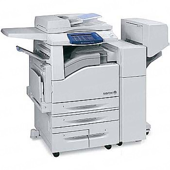 Xerox WorkCentre 7435 R
