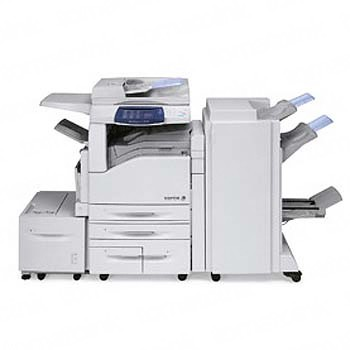 Xerox WorkCentre 7435 RBX