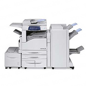 Xerox WorkCentre 7435 RX