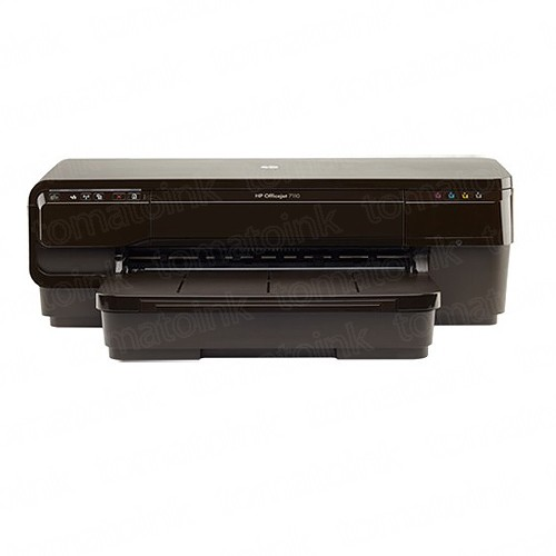 HP OfficeJet 7110 - H812a