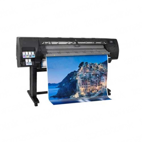 HP DesignJet L26100 - Latex 210