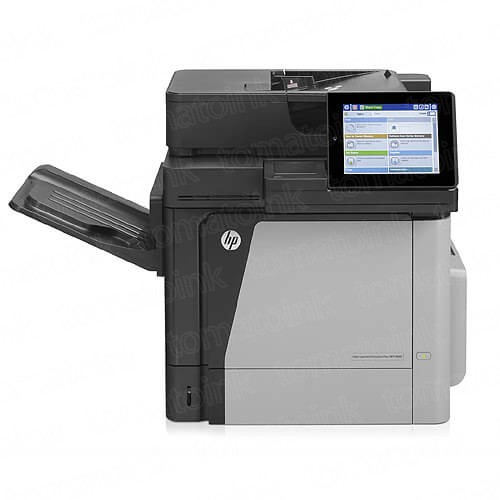 HP Color LaserJet Enterprise MFP M680f