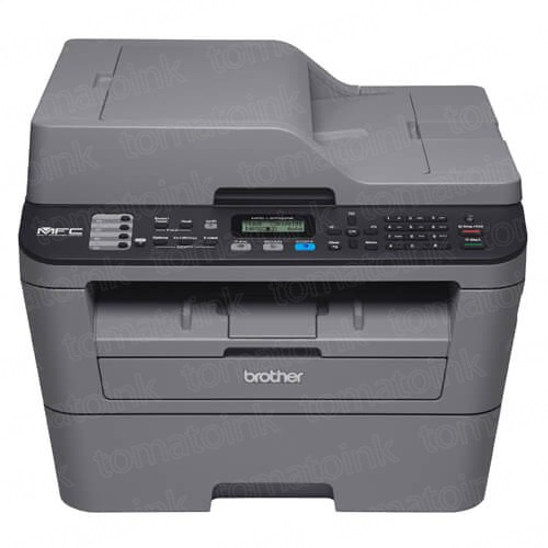 Brother MFC-L2705DW