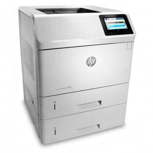 HP LaserJet Enterprise M605dn