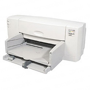 HP DeskWriter 560c