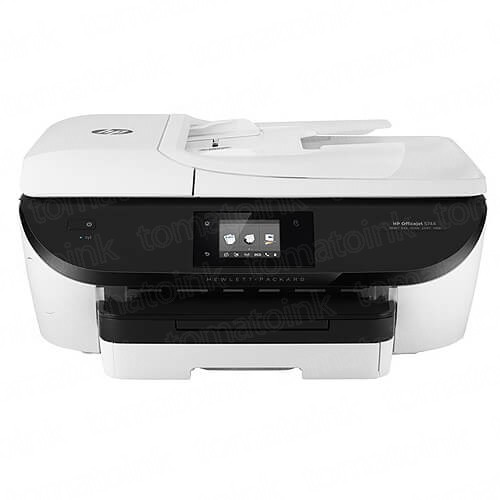 HP OfficeJet 5744