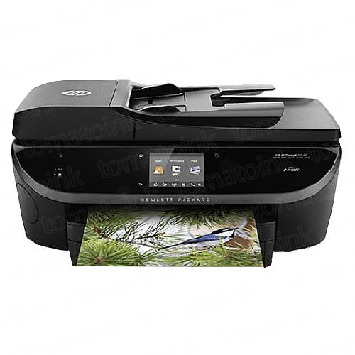 HP OfficeJet 8045