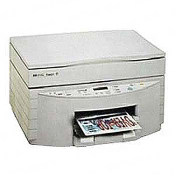 HP CopyJet M Color