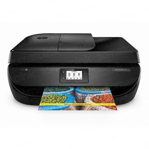 HP OfficeJet 6975