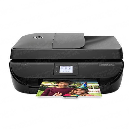 HP OfficeJet 4654 All-in-one