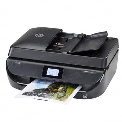 HP OfficeJet 5252 All-in-one
