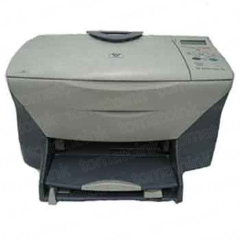 HP Digital Copier 310