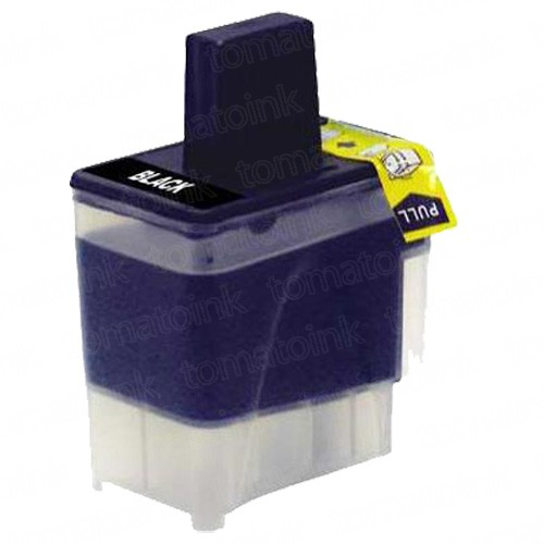 Brother LC41 Black & Color 40-pack Ink Cartridges