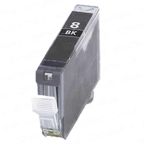 Canon CLI-8 Black & Color 4-pack Ink Cartridges
