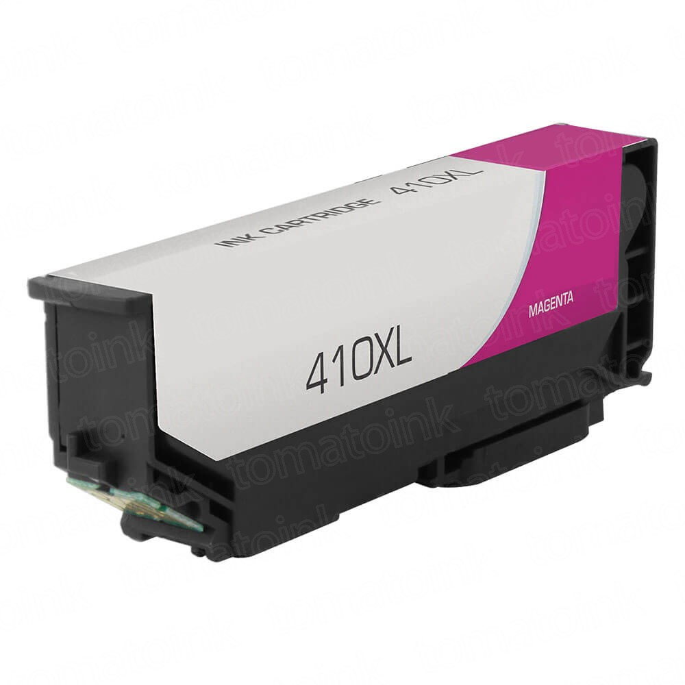 Epson T410XL320 Magenta Ink Cartridge