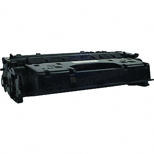 Canon 120 (2-pack) Black Toner Cartridges