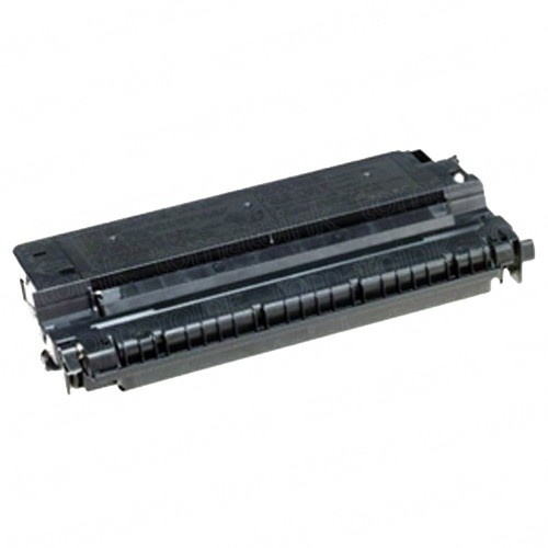 Canon E40 (2-pack) Black Toner Cartridges
