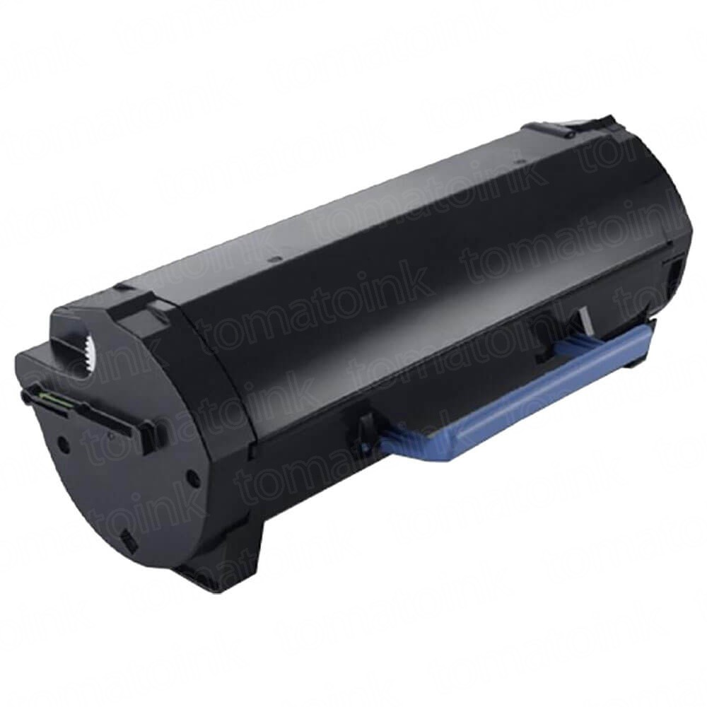 Dell B2360 M11XH Black Toner Cartridge