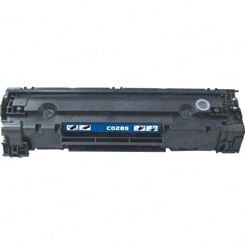 HP 85A (CE285A) 10-pack Black Toner Cartridges