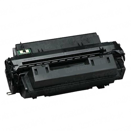 HP 10A (Q2610A) 2-pack Black Toner Cartridges