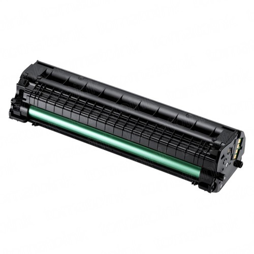 Samsung 104 MLT-D104S (10-pack) Black Toner Cartridges