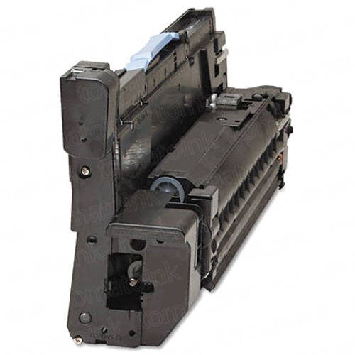 HP CB384A Black Drum Unit for HP 824A
