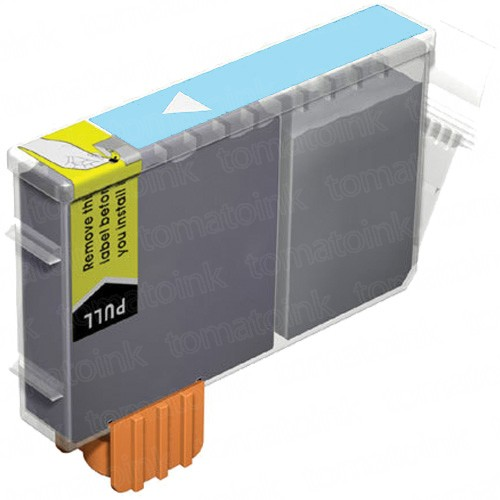 Canon BCI-3ePC Photo Cyan Ink Cartridge