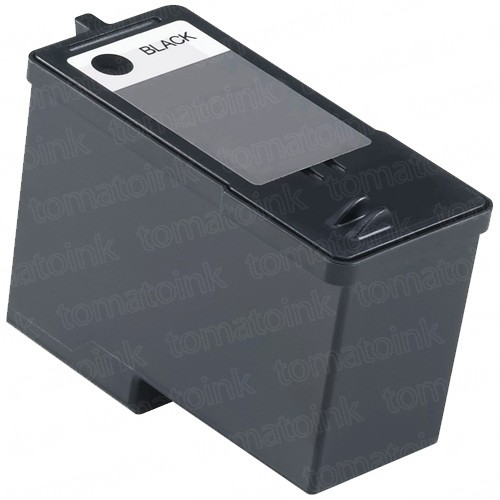 Dell M4640 / R5956 / J5566 Black Series 5 Ink Cartridge