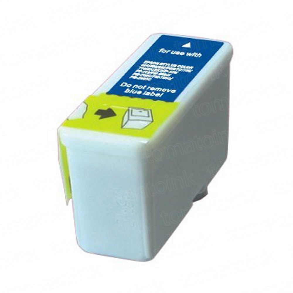 Epson S020093 - T050 Black Ink Cartridge