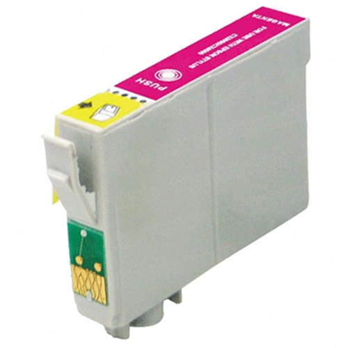 Epson T068320 Magenta Ink Cartridge