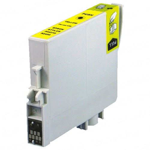 Epson T096420 Yellow Ink Cartridge