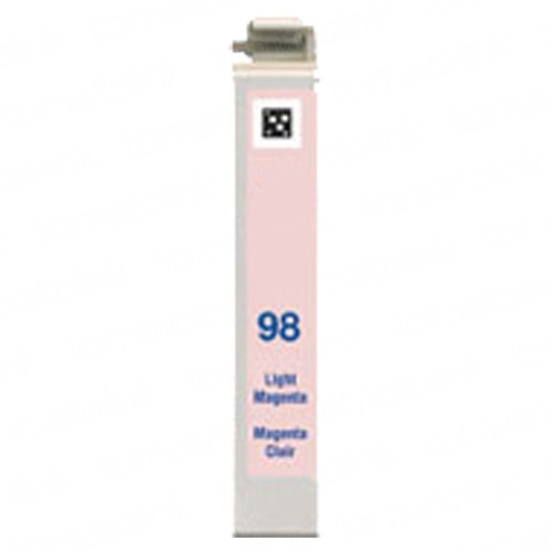 Epson T098620 Light Magenta Ink Cartridge