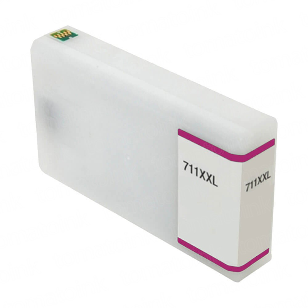 Epson T711XXL320 Magenta Ink Cartridge