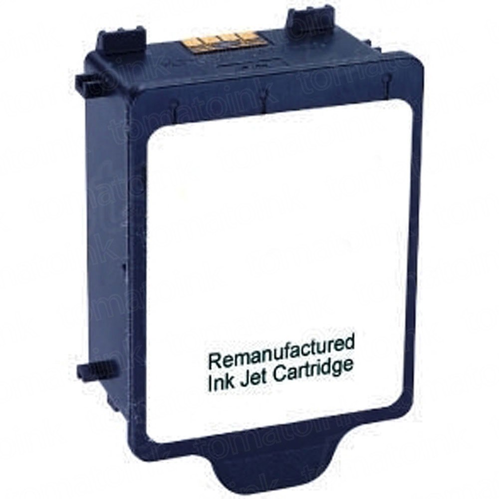 HP 14 C5010AN Color Ink Cartridge