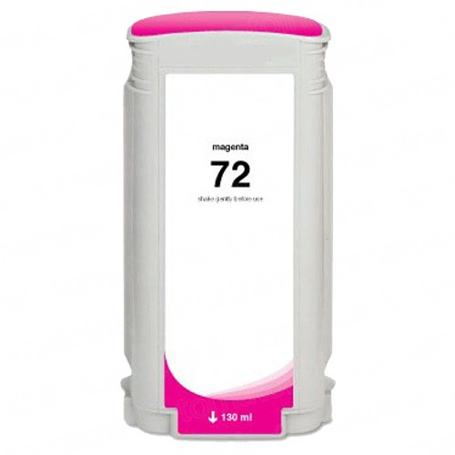 HP 72 C9372A Magenta Ink Cartridge