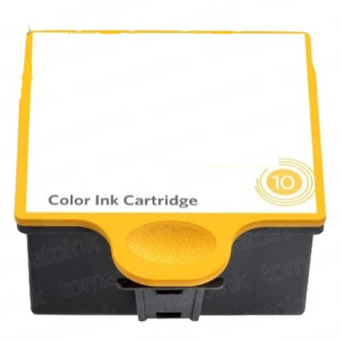 Kodak #10 / 8946501 Compatible Color Ink Cartridge