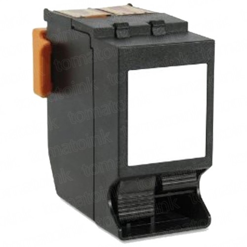NeoPost IJINK678H / 4102910P Red Ink Cartridge