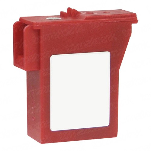 Pitney Bowes 797-M MailStation Red Ink Cartridge