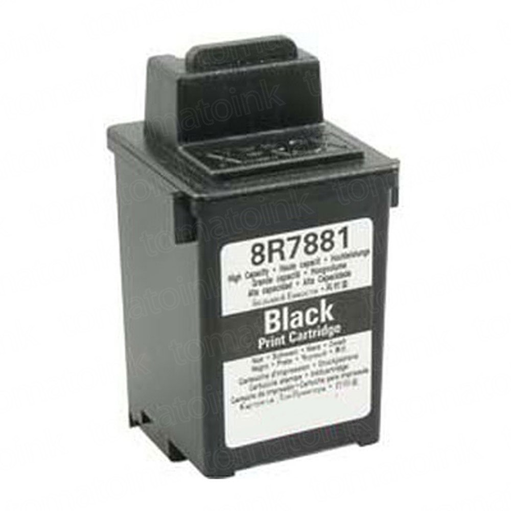 Xerox 8R7880 Tri-Color Ink Cartridge