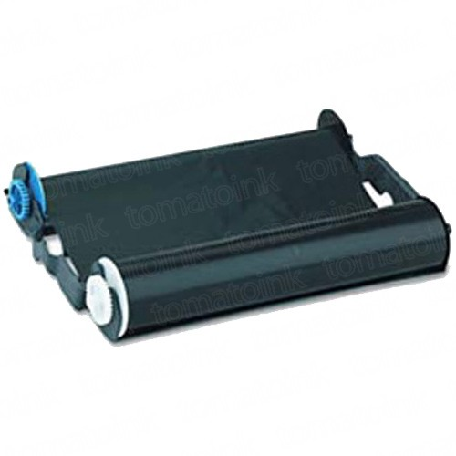 Brother PC301/PC302RF Fax Cartridge with Roll