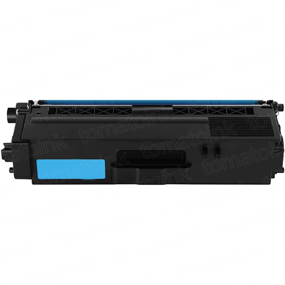 Brother TN336C High Yield Cyan Laser Toner Cartridge