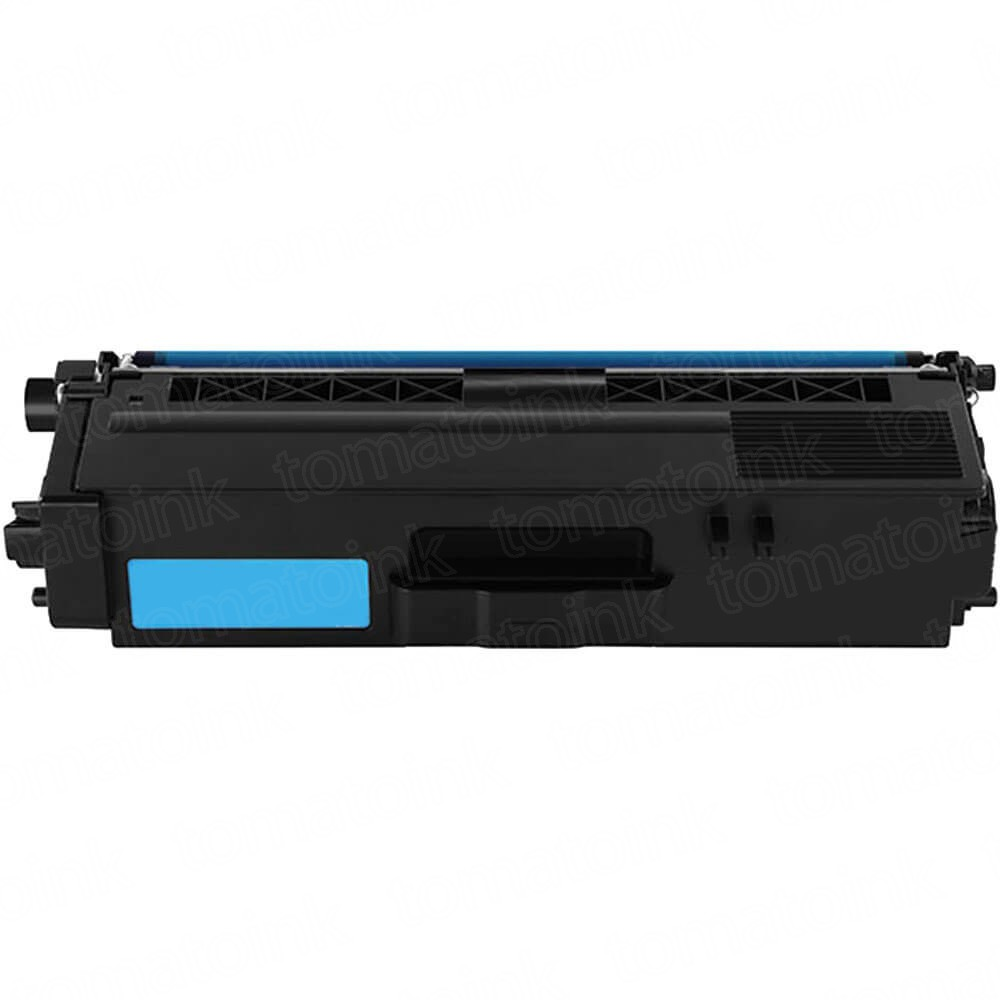 Brother TN339C Super High Yield Cyan Toner Cartridge
