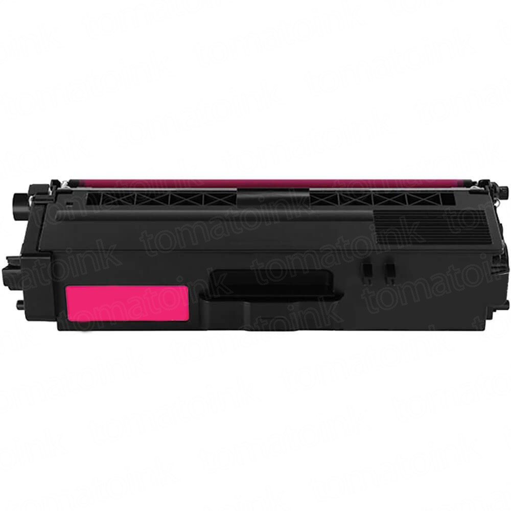 Brother TN339M Super High Yield Magenta Toner Cartridge
