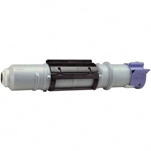 Brother TN5000PF Black Laser Toner Cartridge