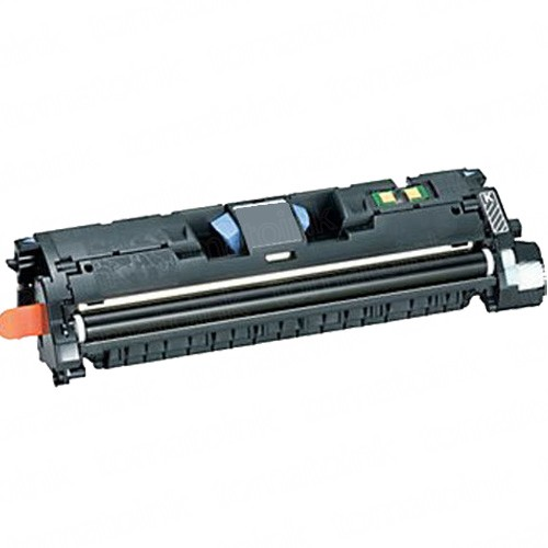 Canon EP87 Black Laser Toner Cartridge