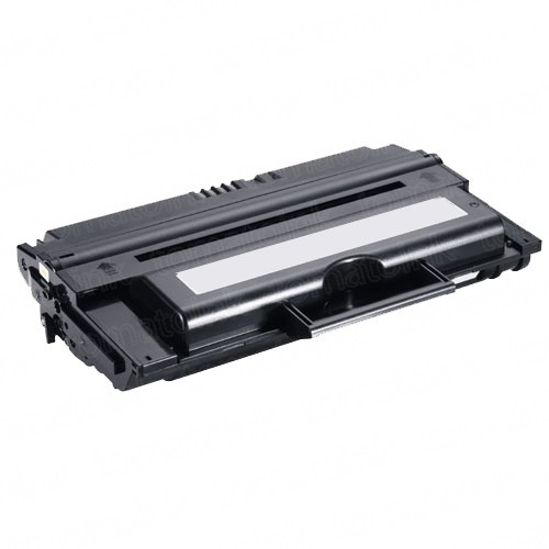 Dell 1815dn Black Laser Toner Cartridge