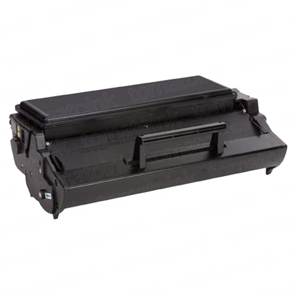 Dell P1500 Black Laser Toner Cartridge