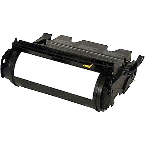 Dell M5200 W5300 Black Laser Toner Cartridge