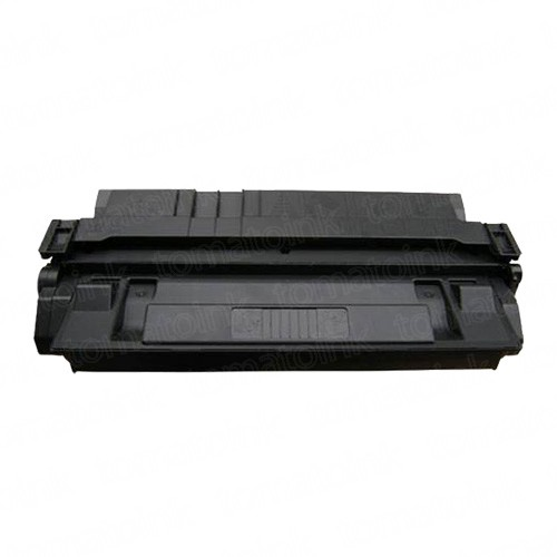 HP 29X Black Laser Toner Cartridge