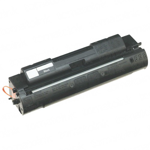 HP C4191A Black Laser Toner Cartridge